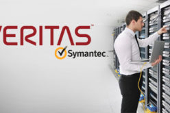Symantec presenta Veritas Technologies Corporation