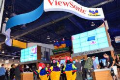 ViewSonic pre-estrena una pantalla comercial de 84