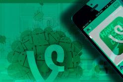 Las 10 apps moviles con mas crecimiento en el 2013