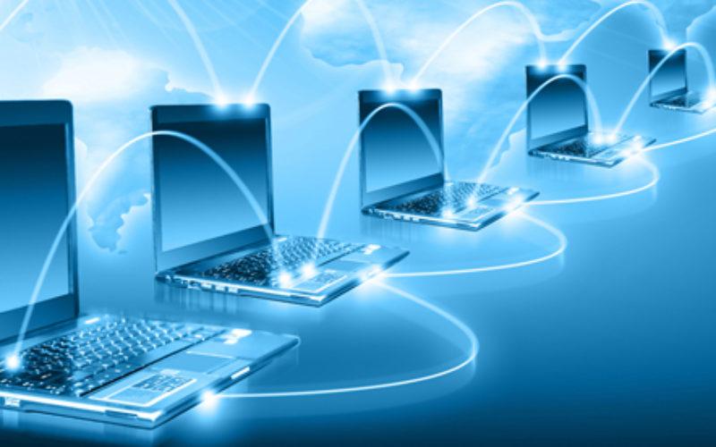 Virtualizacion: Cada vez mas efectiva