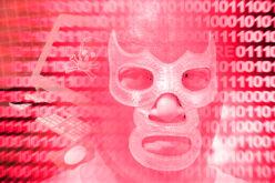El nuevo virus Mask