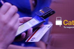 Visa llega con Catcher a la Republica Dominicana