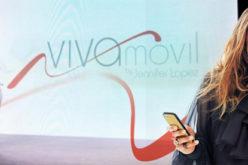 Verizon se une a la empresa de Jennifer Lopez VivaMovil con el objetivo de atacar al mercado hispano