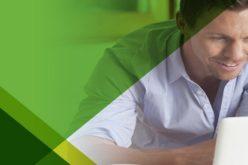 VMware presento en Colombia su nueva solucion Horizon 6