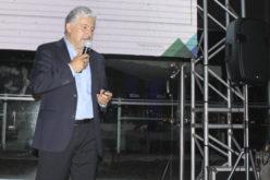 VMware realizo su Partner Kick Off 2015 en Peru