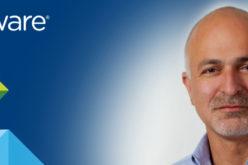 Ben Fathi, nuevo Director Ejecutivo en VMware