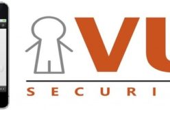 Vu Security apunta a ser lider en seguridad movil para la region.