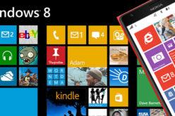 La pantalla full HD llega a los Windows Phone