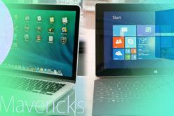 Windows 8.1 lidera trafico de sistemas operativos de escritorio