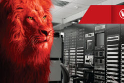 WatchGuard Technologies y la proteccion de datos