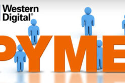WD interesado en el mercado de las pymes