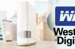 Western Digital lanza My Cloud en Argentina