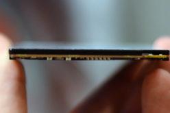 WD desarrolla el disco duro hibrido mas delgado del mundo con 2,5 pulgadas