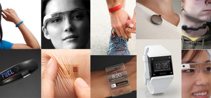 Se venderan 90 millones de dispositivos wearable technology