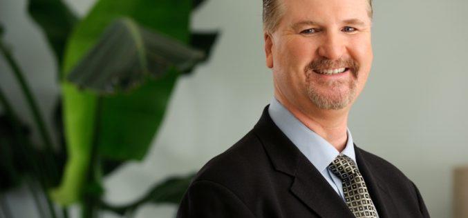 Websense nombra a John McCormack como CEO
