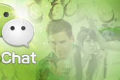 235 millones de personas estan usando WeChat cada mes