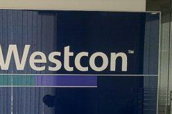 Westcon Group anuncia la adquisicion del Grupo Afina