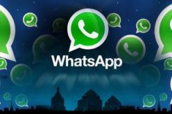WhatsApp alcanza los 430 millones de usuarios