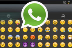Iconos animados para WhatsApp