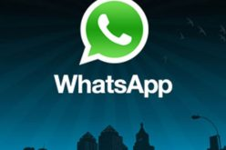 "El ""falso"" error de WhatsApp"