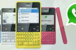 Nokia lanza el