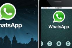 WhatsApp incluira llamadas