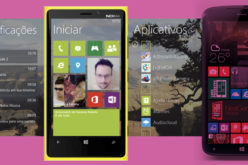 Windows Phone 8.1: nuevo diseno y notificaciones