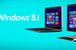Nueva version de Windows sera gratuita para usuarios del Windows 8