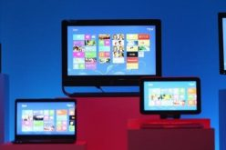 Windows 8 vendio 40.000 licencias en poco mas de un mes