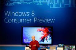 Windows 8 tiene fecha de salida oficial
