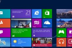 Microsoft actualiza Windows 8.1 y Surface