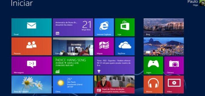 Microsoft actualiza Windows 8.1 y Surface