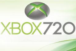 Microsoft anuncia un evento para presentar la nueva Xbox