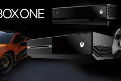 Microsoft presenta Xbox One