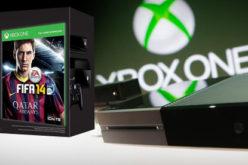La Xbox One llegara al mercado en noviembre