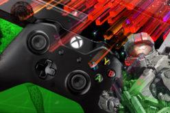 Xbox One tambien permitira jugar mientras se descarga un juego