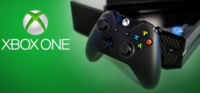 Microsoft ofrecera una Xbox One a menor precio