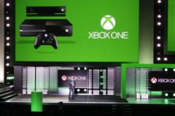 Microsoft anuncio que se acerca a las 10 millones de XBOX ONE vendidas
