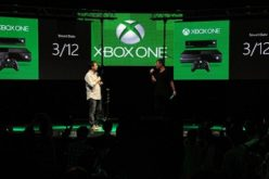 La Xbox One llego a la Argentina