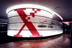 Xerox Adquiere la Empresa Britanica WDS
