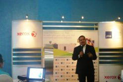 Honduras: Llega Xerox 770
