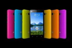 El smartphone chino Mi2 sorprende al mercado por su Hardware y precio