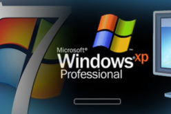 Windows 7 y XP mantienen su validez