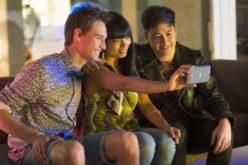 Sony Xperia C3, para los fans de selfies