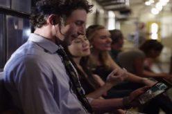 Sony anuncia la disponibilidad  de la Xperia