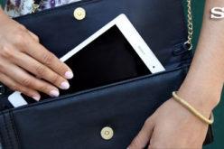 La nueva Tablet Xperia Z3 Compact de Sony