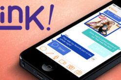 Yahoo adquiere a Blink