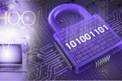 Yahoo! aumenta su seguridad