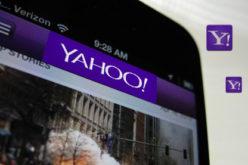 Mas usuarios para la version movil de Yahoo!