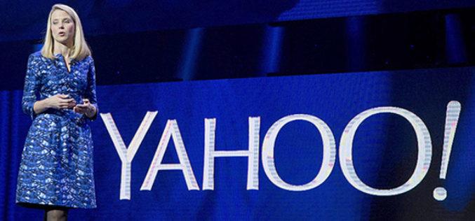 Yahoo! y su proyecto de contenidos de video online